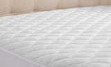 Wick Away Mattress Pad