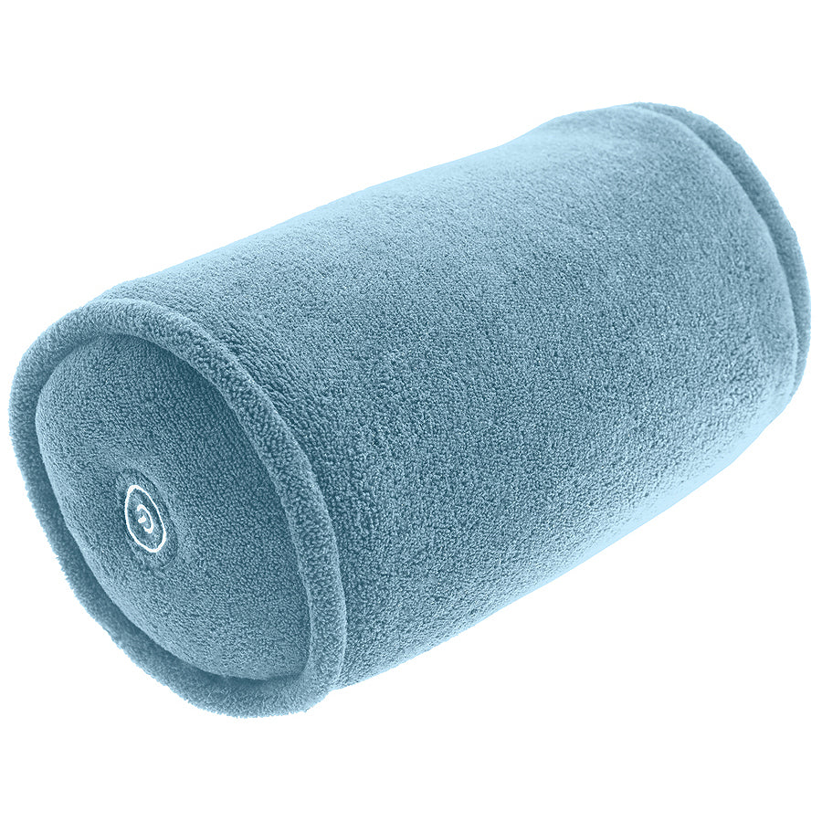 Massaging Roll Pillow