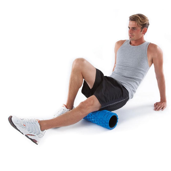 Muscle Therapy Foam Roller