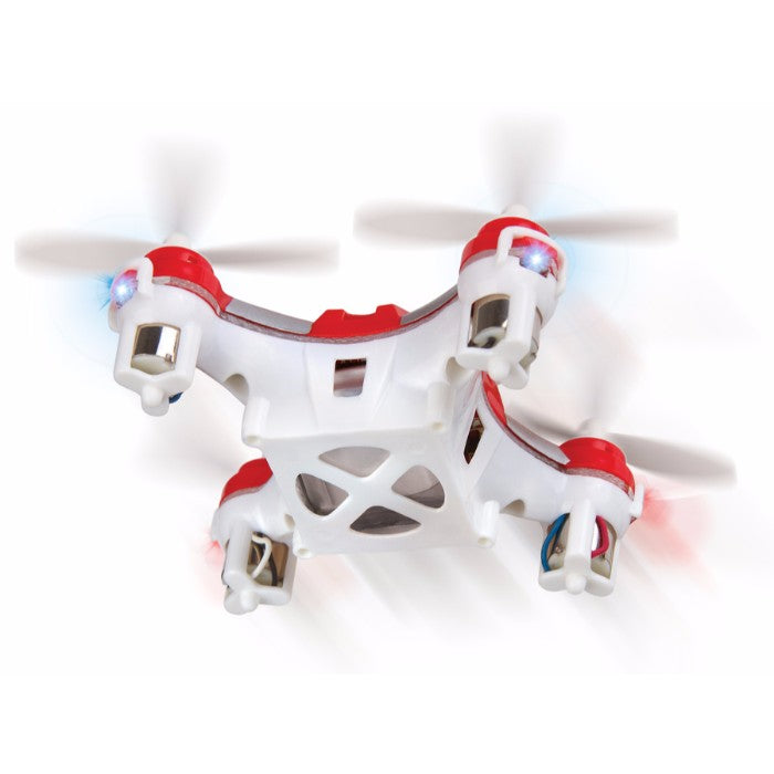 Nano Drone Micro Indoor Quadcopter