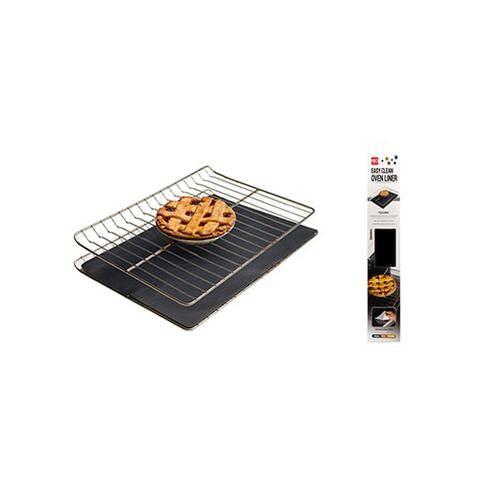 Non-Stick Easy Oven Liner
