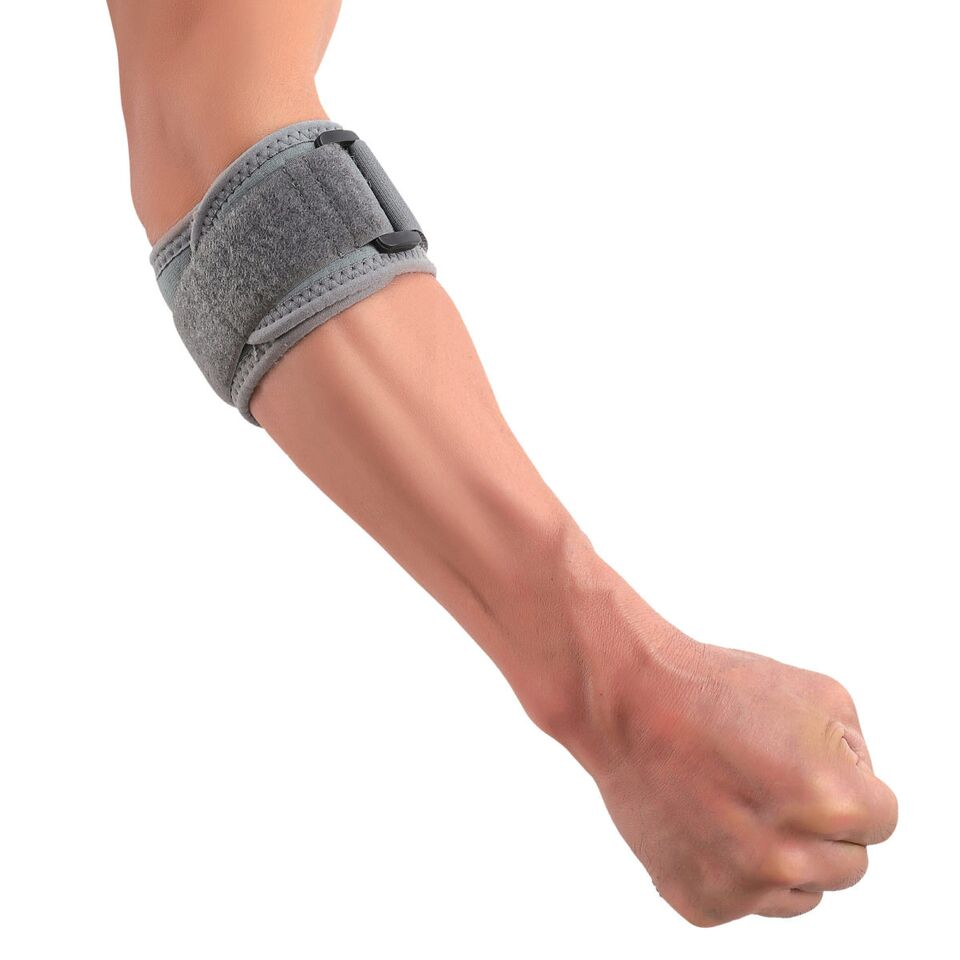 Arm Wrap Elbow Support