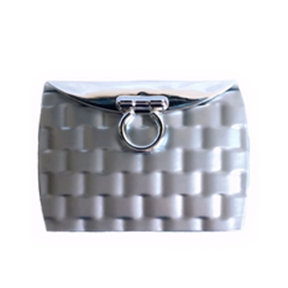 Purse Design Cosmetic Mirror