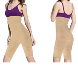 Women's Compression and Body-Support Wear
