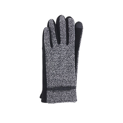 Two-toneTexting Gloves