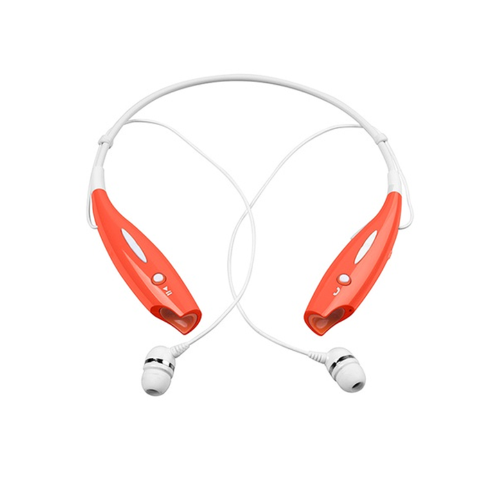 Bluetooth 4.0 Wireless Sports Edition Stereo Headphones