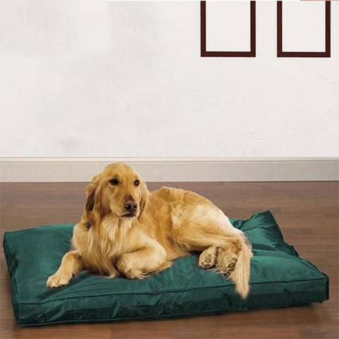 Extra-Large Waterproof Dog Bed