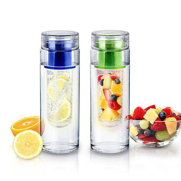 Healthy Fruit Infusion Bottle