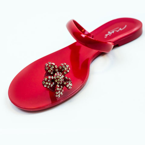 Magic Collection Sandals