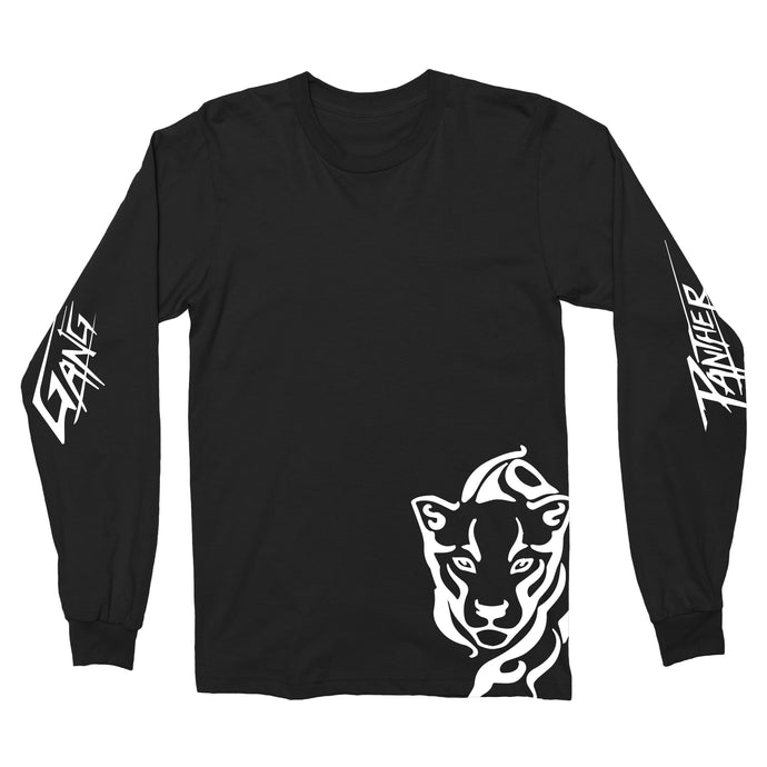Lexy Panterra Lexy Panther Gang Long Sleeve