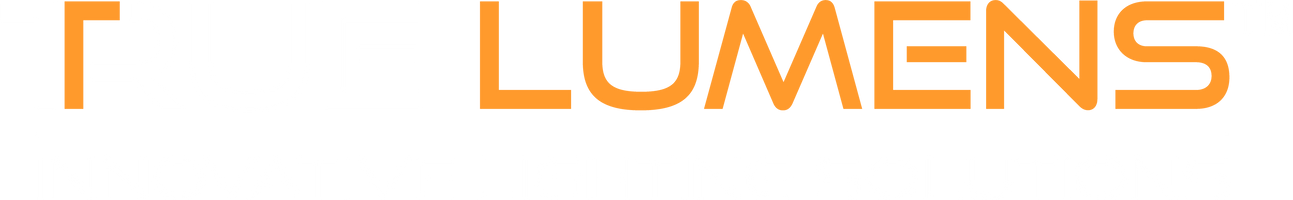 true lumens lighting