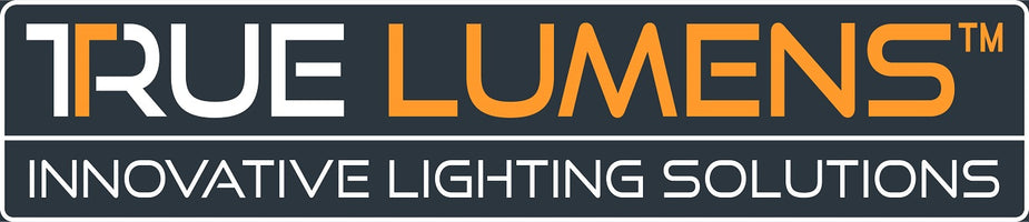 True Lumens™ | Sharper Designs, Inc