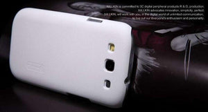Nillkin Samsung i9300 (Galaxy S3) Back Cover