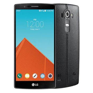 LG G4 Super Sale Offer Price in UAE, Abu Dhabi, Dubai | Fushanj.com
