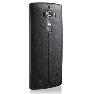 LG G4 Black Super Sale Offer Price in UAE, Abu Dhabi - Fushanj.com