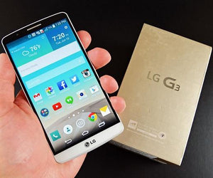 LG G3 D855, F400 in Dubai, Abu Dhabi and other states UAE - Fushanj.com