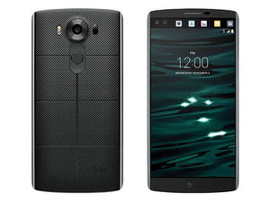LG V10 Hot Deal