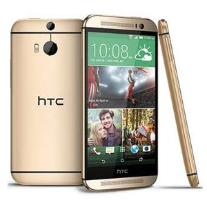 HTC One M8 - Great Deal