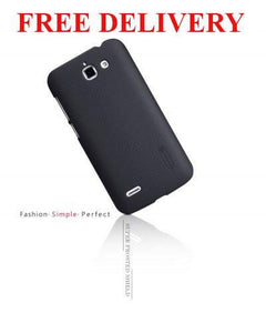 Nillkin Huawei Back Cover G730 Black