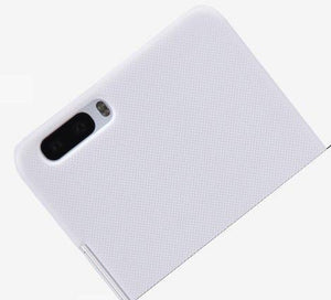 Nillkin Huawei Back cover Honor-6 White