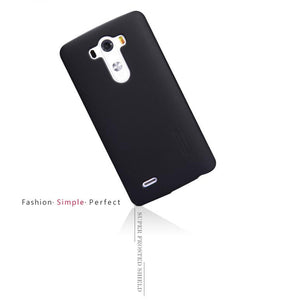 Nillkin LG Back Cover G3 (D855) Black