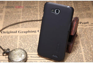 Nillkin LG Back Cover L90 D410 (OPTIMUS) Black