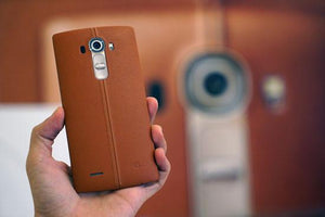 LG G4 Brown Super Sale Offer Price in UAE, Dubai - Fushanj.com