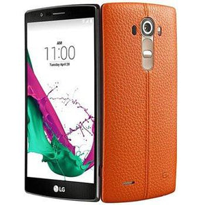 LG G4 Brown Super Sale Offer Price in UAE - Fushanj.com