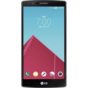 LG G4 Black Super Sale Offer Price in UAE - Fushanj.com