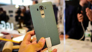 LG G4 Green Super Sale Offer Price in UAE - Fushanj.com