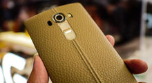 LG G4 Gold Super Sale Offer Price in UAE, Abu Dhabi - Fushanj.com