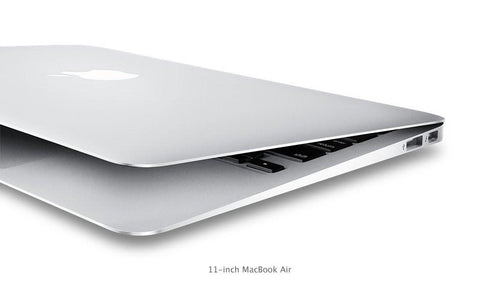 Apple MacBook Air 11.6 inch