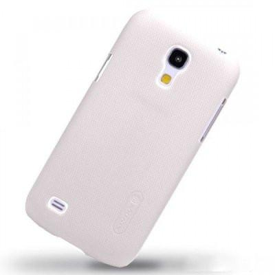 Nillkin Samsung Galaxy Back Cover S5 Mini (G800) White
