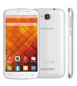 Panasonic Smart Phone P31