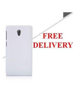 Nillkin Lenovo Back Cover S860 White