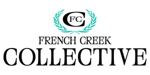 French Creek Collective