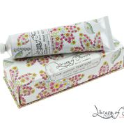 Handcreme by Library of Flowers