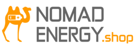 Nomad-Energy.shop