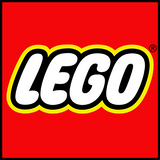 LEGO Sets and Minifigures