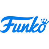 Buy Funko Toys and Collectibles