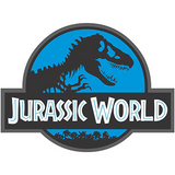 Jurassic World Toys and Collectibles