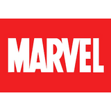 Marvel Toys and Collectibles