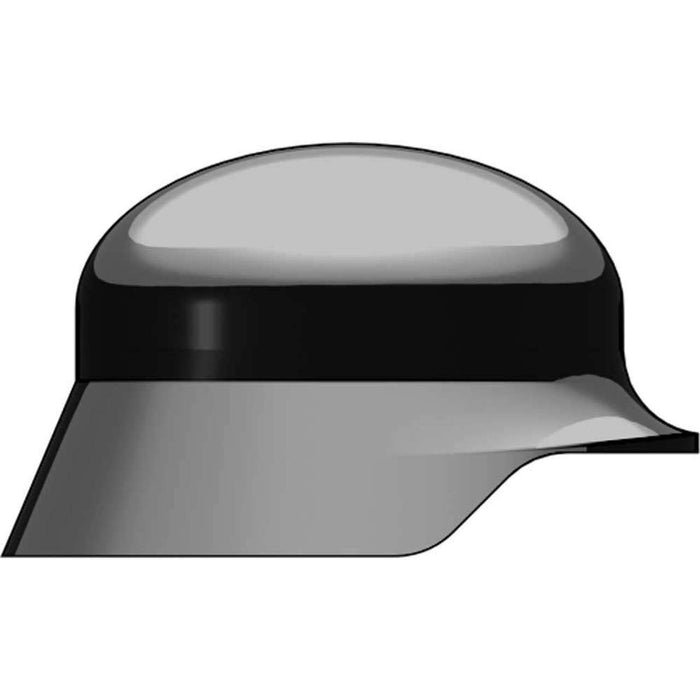 German Stahlhelm - BrickArms