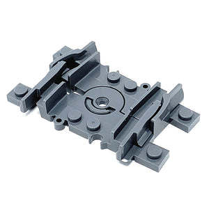 Train Track (Flexible Segment) - Official LEGO® Part
