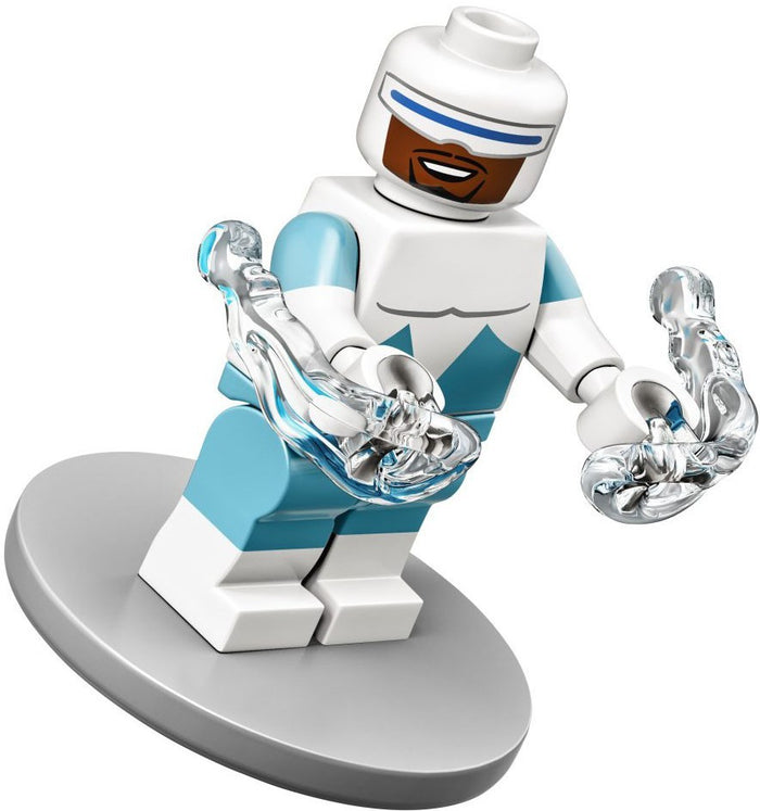 Frozone - LEGO Disney Collectible Minifigure (Series 2)