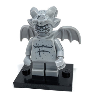 Gargoyle - LEGO Series 14 Collectible Minifigure