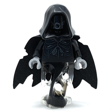 Dementor - LEGO Harry Potter Minifigure (2019)