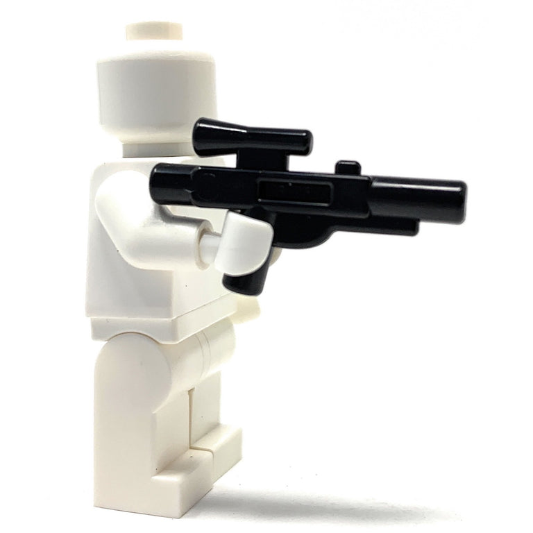 Star Wars Blaster - Official LEGO® Part