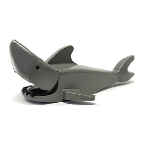 Shark - Official LEGO® Part