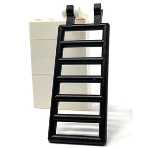 Ladder with Double Clips - Official LEGO® Part